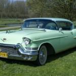 Cadillac-Coupe-de-Ville-1