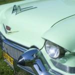 Cadillac-Coupe-de-Ville-2