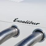 Excalibur_wit (24)