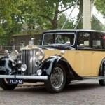 Rolls-Geel-3-sedan-de-ville-1