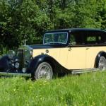 Rolls-Geel-3-sedan-de-ville-2
