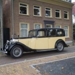 Rolls-Geel-3-sedan-de-ville-3