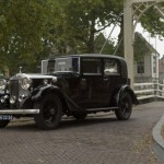 Rolls-Royce-sedan-de-Vile-1