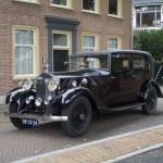 Rolls-Royce-sedan-de-Vile-2