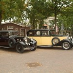 Rolls-Royce-sedan-de-Vile-3