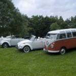 Volkswagen-busje-1