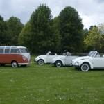 Volkswagen-busje-3