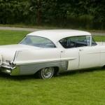 cadillac-fleetwood-1957-2