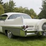 cadillac-fleetwood-1957-3