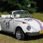 Herbie Kever huren