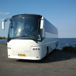 witte-bus-1024x768