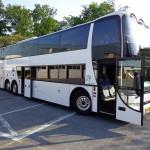 witte-moderne-85-bus-deuren-open-800x600