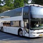 witte-moderne-85-bus-voorkant-800x600