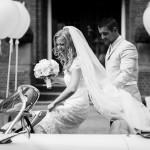 Bruidsfotografie-Te-Werve-Rijkswijk-015