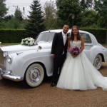 Rolls RoyceDSC00195