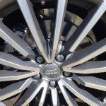Audi A5 (14)