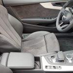 Audi A5 (15)