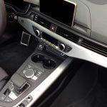 Audi A5 (16)