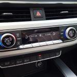 Audi A5 (17)