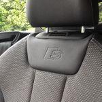 Audi A5 (5)