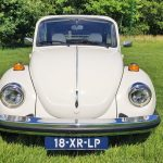 Kever_cabriolet_trouwauto_triple_white (1)