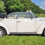 Kever_cabriolet_trouwauto_triple_white (10)