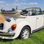 Kever_cabriolet_trouwauto_triple_white (11)
