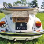 Kever_cabriolet_trouwauto_triple_white (12)