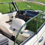 Kever_cabriolet_trouwauto_triple_white (14)