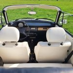 Kever_cabriolet_trouwauto_triple_white (15)