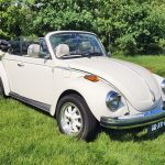 Kever_cabriolet_trouwauto_triple_white (16)
