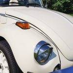 Kever_cabriolet_trouwauto_triple_white (18)