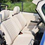 Kever_cabriolet_trouwauto_triple_white (19)
