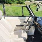 Kever_cabriolet_trouwauto_triple_white (20)