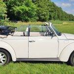 Kever_cabriolet_trouwauto_triple_white (24)