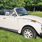 Kever_cabriolet_trouwauto_triple_white (26)