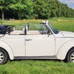 Kever_cabriolet_trouwauto_triple_white (27)
