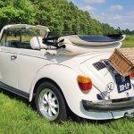 Kever_cabriolet_trouwauto_triple_white (29)