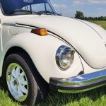 Kever_cabriolet_trouwauto_triple_white (3)