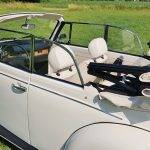 Kever_cabriolet_trouwauto_triple_white (32)
