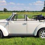 Kever_cabriolet_trouwauto_triple_white (33)