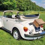 Kever_cabriolet_trouwauto_triple_white (34)