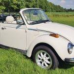 Kever_cabriolet_trouwauto_triple_white (37)