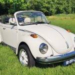Kever_cabriolet_trouwauto_triple_white (39)