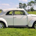 Kever_cabriolet_trouwauto_triple_white (4)