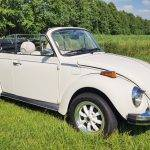 Kever_cabriolet_trouwauto_triple_white (41)