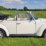 Kever_cabriolet_trouwauto_triple_white (42)
