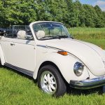 Kever_cabriolet_trouwauto_triple_white (43)