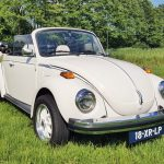 Kever_cabriolet_trouwauto_triple_white (45)