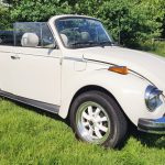 Kever_cabriolet_trouwauto_triple_white (9)